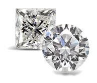 Якутские бриллианты - магазин сертифицированных бриллиантов Якутии и ... bfbce8921da