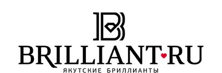 Бриллиант.РУ - Якутские бриллианты